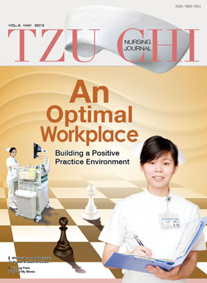 vol.6-An Optimal Workplace-Building a Positive Practice Environment